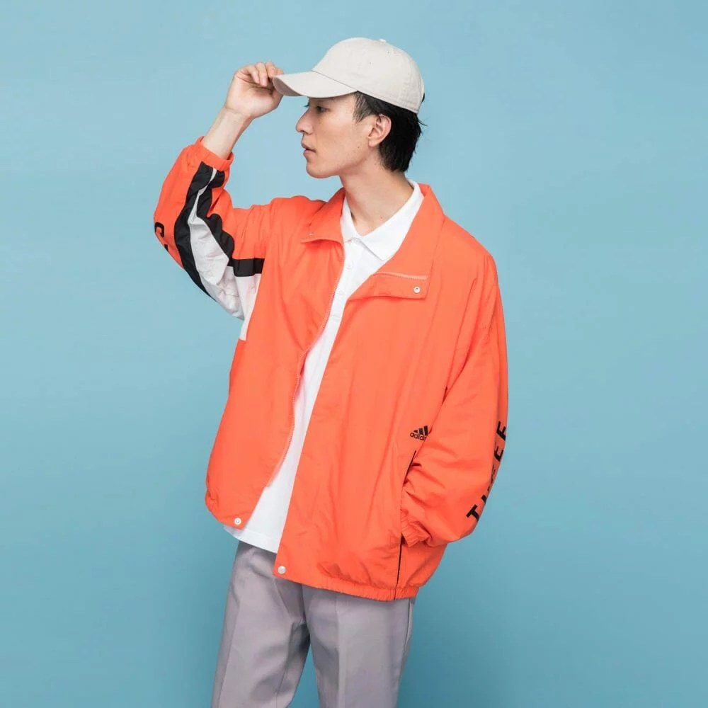 【公式】アディダス adidas マストハブ ジャケット / Must Haves Jacket メ
