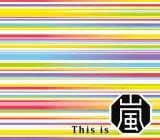 【オリコン加盟店】●初回限定盤Blu-ray★ワンピースBOX仕様★3面デジパック★80P歌詞フォト