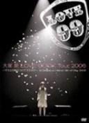 【オリコン加盟店】■大塚愛 DVD【LOVE COOK Tour2006~マスカラ毎日つけてマスカラ~】7/26【楽ギフ_包装選択】