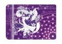 東方LostWord PUレザーパスケース 西行寺幽々子 / Y Line 発売日:2020年10月頃