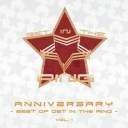 【GET IN THE RING】ANNIVERSARY 〜Best of GET IN THE RING Vol.1〜