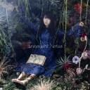 【メール便送料無料】竹達彩奈 / Innocent Notes [CD+DVD][2枚組][初回出荷限定盤]【J2019/2/6発売】