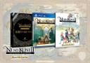 【特典】PS4 二ノ国II レヴァナントキングダム COMPLETE EDITION[レベルファイブ]《01月予約》