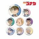 名探偵コナン トレーディング Ani-Art 缶バッジ vol.3 8個入りBOX[アルマビアンカ]《02月予約》