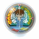 ペーパーシアター -ボール- 名探偵コナン PTB-07 江戸川コナン[エンスカイ]《03月予約》