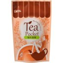 Tea Pocket なた豆茶 (ティーバッグ3g×10袋)
