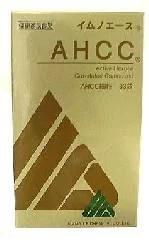 AHCCイムノエース