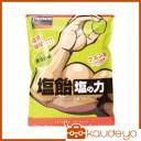 TRUSCO 塩飴 塩の力 750g 青梅味 詰替袋 TNU750C 4050