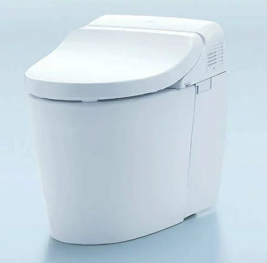 TOTO 【CES9565】 TOTO 2017 ネオレストDH1床排水200mm隠蔽給水フラットリモコン