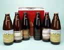 【誕生日】【ギフト】【ハロウィン】新潟麦酒 地ビ-ル詰め合わせ