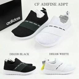 adidas CF ADIFINE ADPT DB1339
