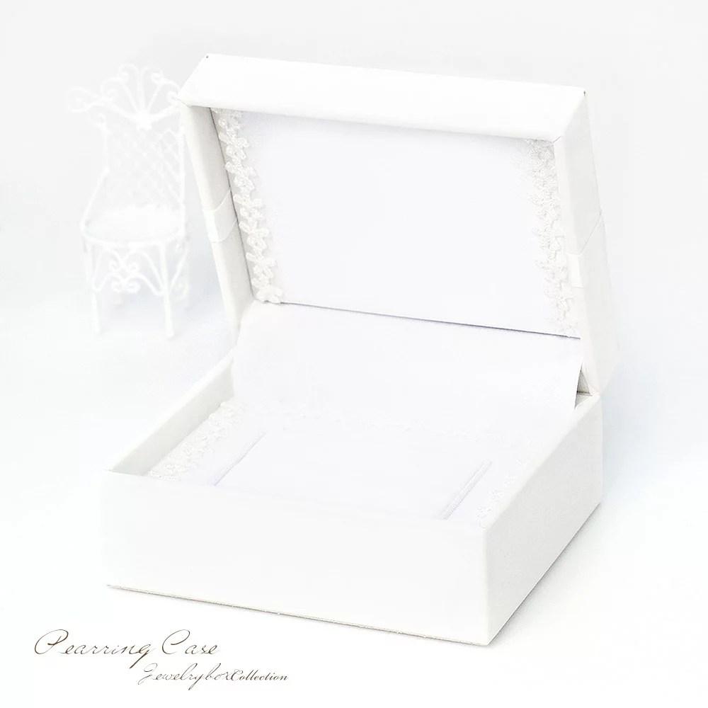 ペアリングケース ペアリングの保管 収納 結婚指輪入れ 結婚指輪ケース ペアリン