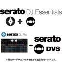 SERATO(セラート) / Serato DJ Club Kit【Serato DJ+DVSバンドル】 Pioneer/DJM-850・DJM-900NXS・DJM-900NXS2 / Allen & Heath/Xone:..