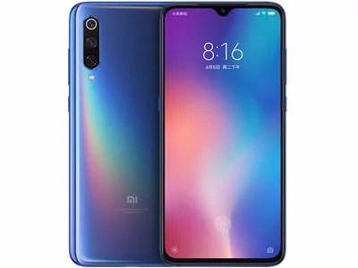 Xiaomi Mi 9 実機レビュー。もしこれを買わないというのなら、他に何を買うというのか?