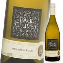 ポールクルーバー ソーヴィニヨンブラン 2014年 750ml 南アフリカ 白ワイン