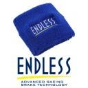 [ENDLESS] エンドレス リストバンド (大文字)