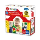 J・Artec Lブロック プライマリ- 30ピース(品番:151466)【アーテック おもちゃ 玩具 ブロック】