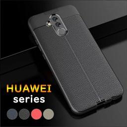 HuaWei Mate 20 Pro Mate 20 lit