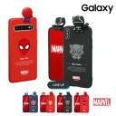 キャプテンアメリカ アイアンマン ブラックパンサー スパイダーマン Galaxy ギャラクシー Gala……