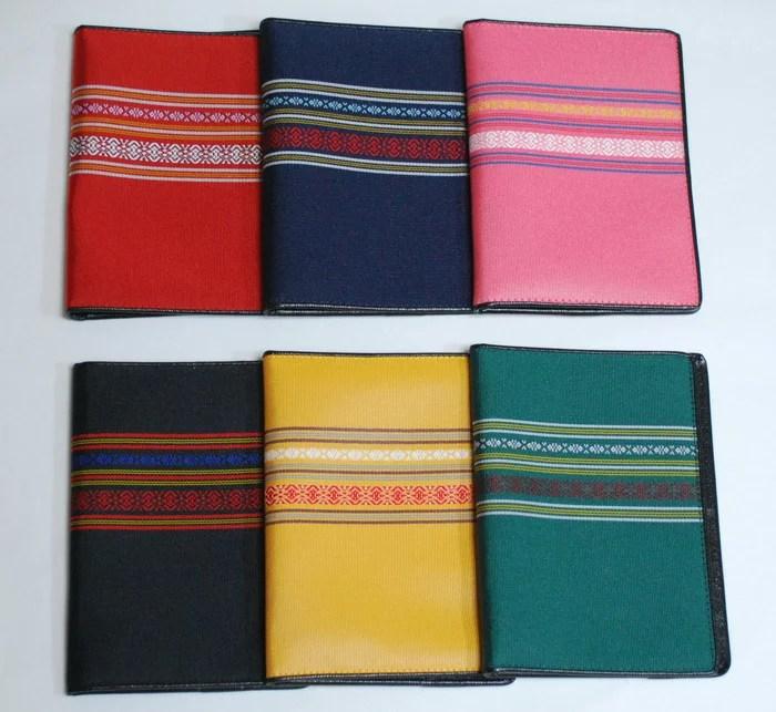 博多織 健康保険証・カード入れ 日本製 サヌイ織物 カードケース 福岡 土産 博多土産 博多 ギフト