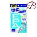 DHC EPA 60粒 (20日分)