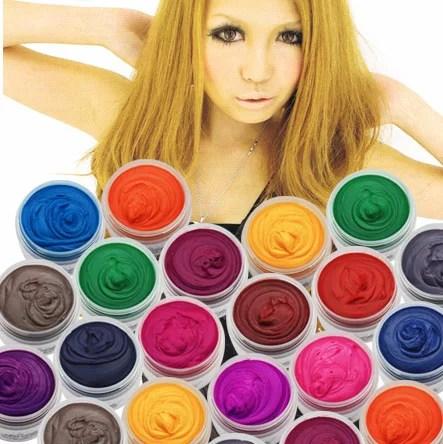 【あす楽】エンシェールズ カラーバター ★全24色★ヘアカラー マニックパニック ヘアマニキュアカラートリートメント通販
