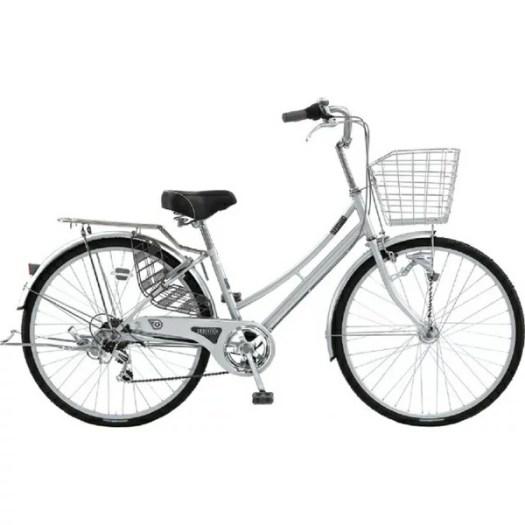 しない タイヤ 自転車 パンク