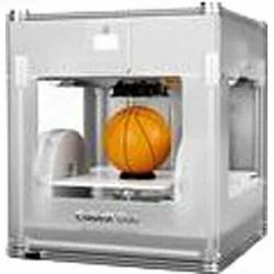 【送料無料】3D SYSTEMS3Dプリンター Cube X DUO(キューブ X DUO) CUBEX DUO 3DPRINTER [16260]