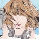 ツバサ (初回限定盤 CD+DVD) [ saji ]
