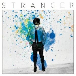 Stranger [ 星野源 ]