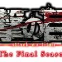 「進撃の巨人」The Final Season 2【初回限定 Blu-ray】【Blu-ray】 [ 梶裕貴 ]