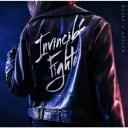 Invincible Fighter【Blu-ray付生産限定盤】 [ RAISE A SUILEN ]