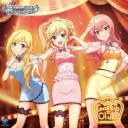 THE IDOLM@STER CINDERELLA GIRLS STARLIGHT MASTER for the NEXT! 03 Gossip Club [ (ゲーム・ミュージック) ]