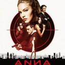 ANNA/アナ【Blu-ray】 [ サッシャ・ルス ]