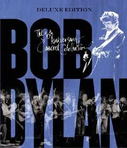 ボブ・ディラン30周年記念コンサート【Blu-ray】 [ ボブ・ディラン ]