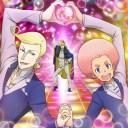 TVアニメ「RobiHachi」エンディングテーマ『Dancing to Night ~君への最短ワープ航路~』 [ (アニメーション) ]