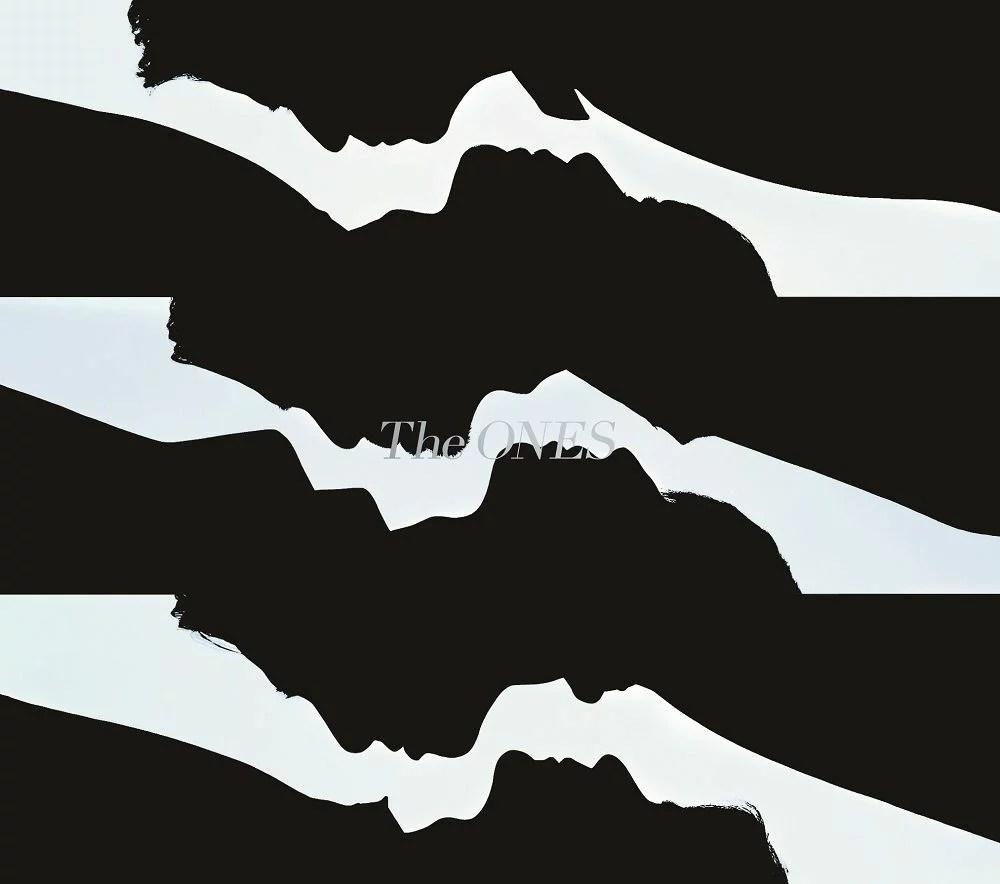 The ONES (初回限定盤A CD+DVD) [ V6 ]