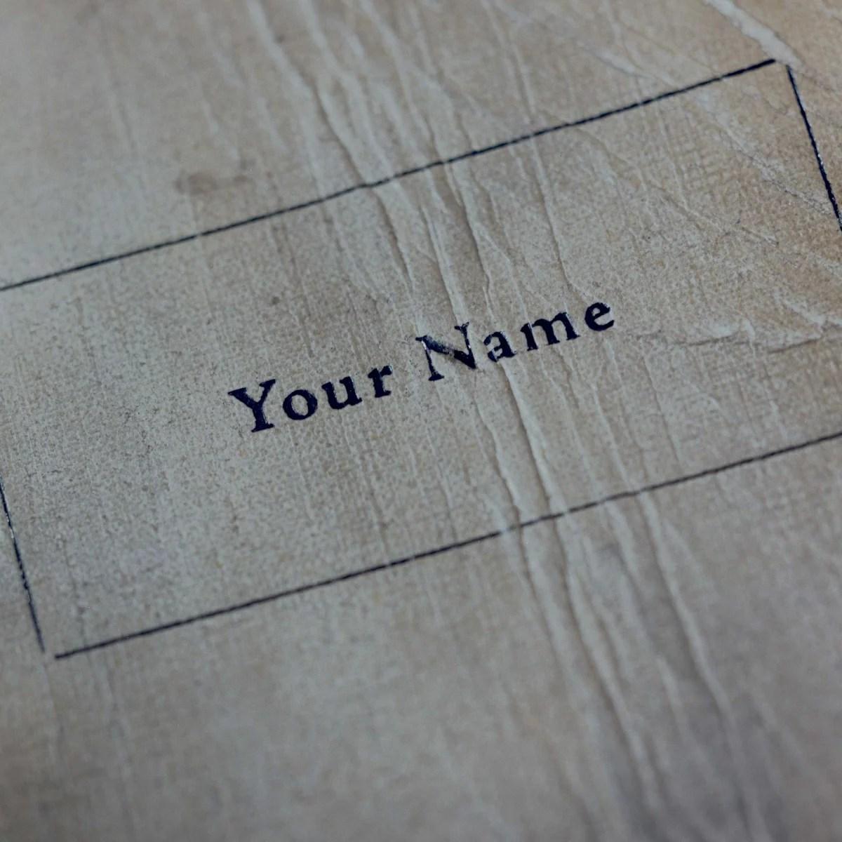 君の名は。 (初回限定盤 [アンコールプレス]) [ RADWIMPS ]