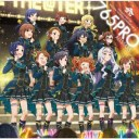 THE IDOLM@STER MILLION THE@TER GENERATION 18 765PRO ALLSTARS [ THE IDOLM@STER MILLION LIVE! ]