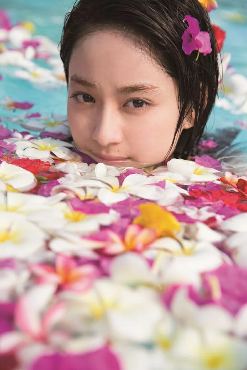 平祐奈カレンダー(2019) ([バラエティ])