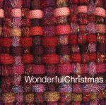 【中古】 Wonderful Christamas /(オム