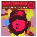 USED【送料無料】マスターピース02 DJ MIXED BY DJ HASEBE [Audio CD] オムニバス; ジ・アイズレー・ブラザーズ; ミント・コンディショ..