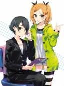 【店内全品5倍】SHIROBAKO 第6巻(初回限定版)(Blu−ray Disc)/SHIROBAKO【3000円以上送料無料】
