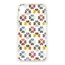 【50%OFF楽天スーパーSALE対象】ケイトスペード iPhoneXR スマートフォンケース kate spade 8A……