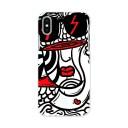 iphone XR iPhone 10r アイフォーン エックスアール テンアール iphonexr softbank docomo au ……