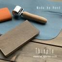 スマホケース ベルトなし シンプル 手帳型 本革 全機種対応 ブランド iphone12 pro max mini ……