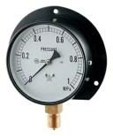 汎用圧力計(Bタイプ) 【649-872-04C】 【配管資材・水道材料】カクダイ