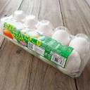 卵 たまご 10玉セット 高知産 エッグメール 新鮮・あんしん・おいしい[Qeg]