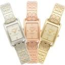【返品OK】コーチ 腕時計 レディース ALLIE アリー クォーツ COACH 選べるカラー