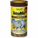 【ポイント10倍】テトラ テトラミン 52g 【ペット用品】